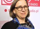 Wstrz�sy w radiowej Tr�jce