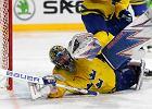 Igrzyska olimpijskie. Szwedzi zrezygnowali ze starań, bo za drogo. Nagle zmienili zdanie