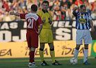Tych dw�ch od 277 goli - Piotr Reiss i Tomasz Frankowski ostatni raz zagraj� przeciw sobie