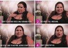 7 zasad randkowania z puszystymi dziewczynami