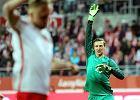 Złe informacje dla Przemysława Tytonia. Deportivo sprowadza nowego bramkarza