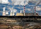 """Nawet Chiny wstrzymują budowę elektrowni węglowych. Polska stawia na """"czarne złoto"""""""