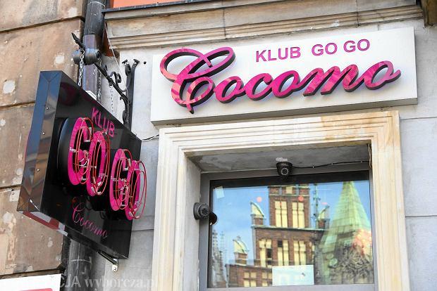 S�d wypuszcza podejrzanego o spowodowanie �mierci w Cocomo