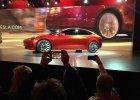 Nowe auto Tesla Model 3 może paść ofiarą swojego sukcesu