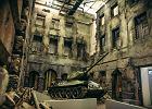 Czy Muzeum II Wojny przeinacza historię?