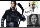 Ju� jest! Kampania Alexandra Wanga dla H&M - a w niej plejada gwiazd, mi�dzy innymi Joan Smalls. Kto jeszcze?