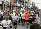 DOZ Maraton ��d� z PZU 2016. Startuj� darmowe treningi!