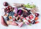 Dieta alkaliczna. Czy warto się odkwaszać