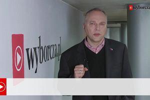 Czy nowa formacja powołana na wypadek wojny nie okaże się wojskiem w wojnie polsko-polskiej?