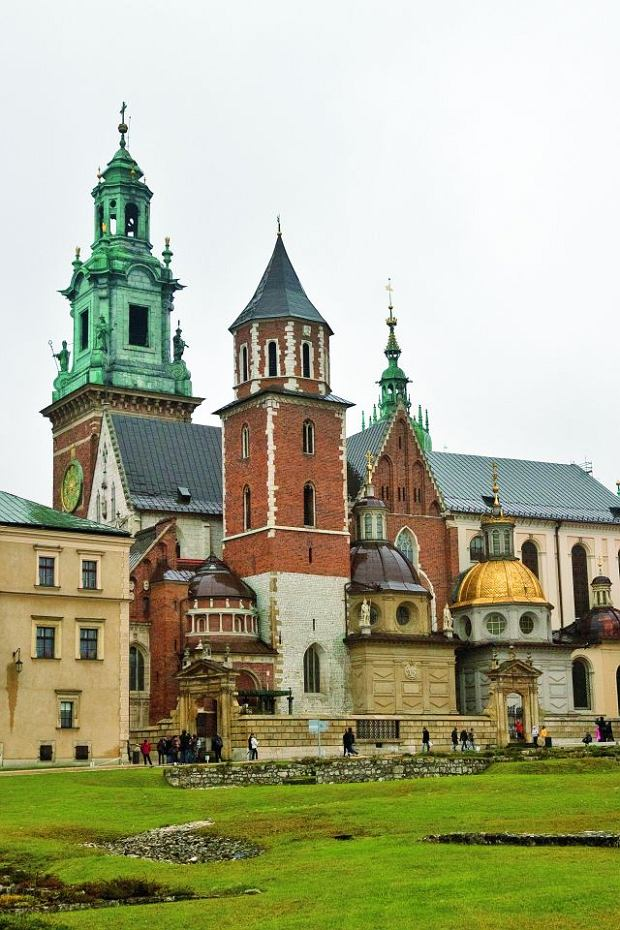 randki w krakowie Legnica