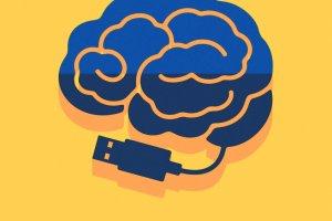 Cyfrowi tubylcy z demencją. Co internet robi z mózgiem?