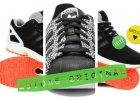 Adidas - przegląd wygodnych butów dla niej i dla niego