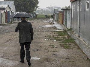 Opowieść o 31 ''byłych wojewódzkich''. Jak się żyje w Polsce mniejszych miast?