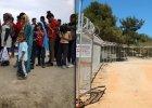 Gdy przed rokiem przybywali tu uchodźcy, cały świat przyglądał się tej wyspie. Jak dziś wygląda Kos?