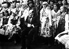 Ob��kanie kr�la M�odej Polski