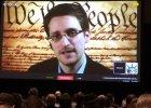 Szyfruj. To jedyny spos�b na ochron� prywatno�ci - Snowden na SXSW