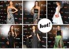 Wybra�y�my 11 najlepszych stylizacji gwiazd na gali Flesz Fashion Night! Kto trafi� na nasz� list� i dlaczego?