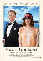 Magia w blasku ksi�yca - baza_filmow
