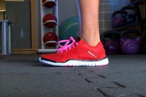 Test but�w sportowych: Nike, adidas, Reebok, Puma, Decathlon