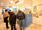 Rekordowa kumulacja Lotto - do wygrania było aż 60 mln zł! Pieniądze do podziału między trzy osoby