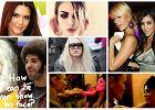 Kłótnie celebrytów - o co najczęściej dochodzi do spięć?