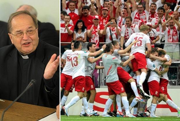 mecze polski euro 2019