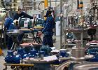 Globalna firma inwestuje u nas. Jak wygl�da produkcja?