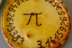 3 i 14 kr�tkich historii o liczbie pi. Bo dzi� jej �wi�to
