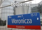 Jakie zmiany czekaj� media publiczne? ''B�dzie rze�''. Gie�da nazwisk: we w�adzach dziennikarki TV Republika i... Jacek Kurski