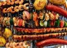 W�troba. 10 sposob�w na zdrowszy grill