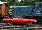Archiwalne odcinki Top Gear na antenie BBC Brit | Galeria
