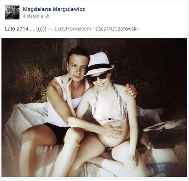 Magda Margulewicz