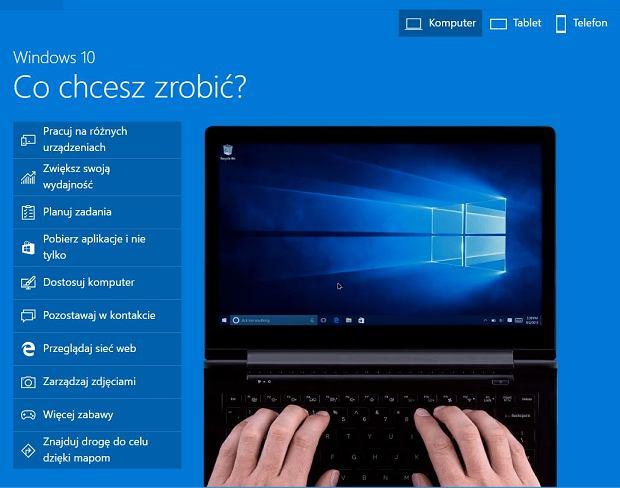 Emulator Windows 10