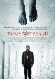 Ta�my Watykanu - baza_filmow