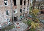 Wybuch na Pradze. Lokatorzy czekają pod kamienicą