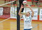 Australijczyk z polskiej ligi o losowaniu grup mistrzostw �wiata