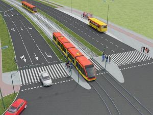 http://bi.gazeta.pl/im/87/a0/dc/z14459015M,Wizualizacja-trasy-tramwajowej-na-Tarchomin.jpg