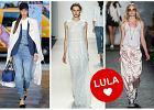 New York Fashion Week: Najciekawsze kolekcje kolejnych dni - zaskakuj�ce?