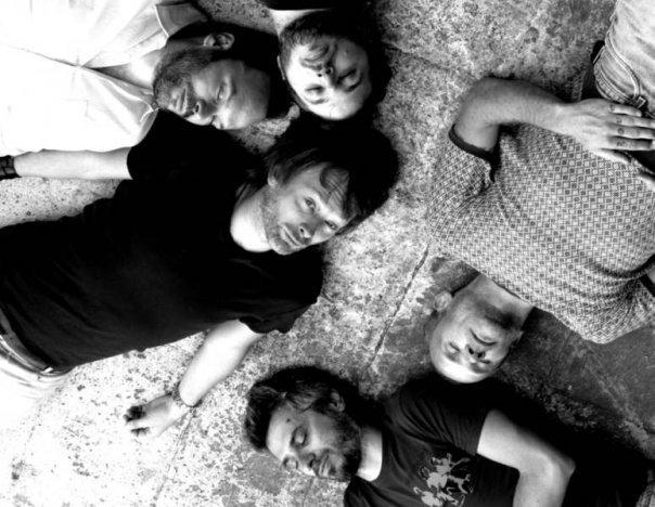 Badania naukowe wykazały, że muzyka grupy Radiohead jest słuchana przez ludzi inteligentnych.