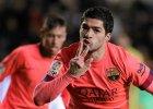 Puchar Kr�la. Wo�owski o Barcelonie i Atletiku: Zbie�no�� przypadkowa?