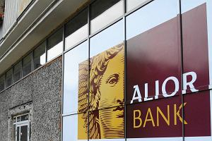 Alior wyemituje akcje warte ok. 2,2 mld zł. Będzie miał pieniądze na przejęcie BPH