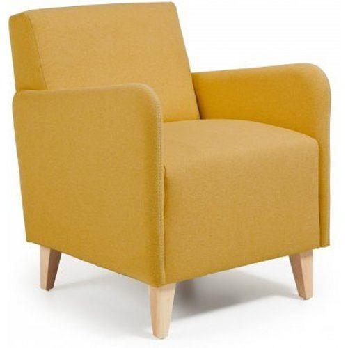 La forma fotel kopa S375VA81