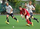 Hokej na trawie. Polska poznała wszystkich rywali w walce o igrzyska w Rio