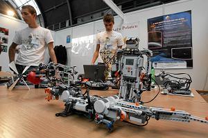 Nowe miejsca pracy w Polsce? Potrzebujemy innowacji w gospodarce