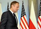 """""""Kommiersant"""": Polska najtwardsza w sprawie sankcji wobec Rosji"""