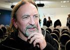 """Marek Piekarczyk o """"Jesus Christ Superstar"""" w Poznaniu: Trzeba posun�� si� do szale�stwa"""