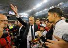 Polsat pokaże Ligę Mistrzów i Ligę Europy