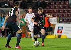 Ekstraklasa na �ywo. Pogo� Szczecin - Jagiellonia Bia�ystok, STREAM, Online, TRANSMISJA TV