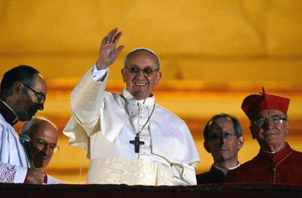 Watykan: Rada Kardyna��w rozpocz�a dyskusj� o reformie Kurii Rzymskiej. Zapowiadaj� powa�ne zmiany