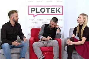 """Renata Kaczoruk skrzywdzona montażem w """"Azja Express""""? Pytamy Stanka i Miko. """"Chodzi o coś innego"""""""